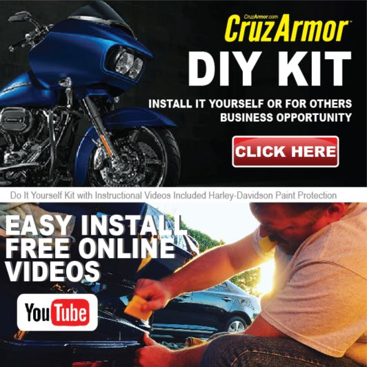 Online store purchase diy kits picture solutioingenieria Choice Image